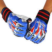 Discount <b>Sanda Boxing Gloves</b>