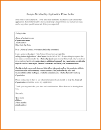 motivation letter for scholarship sample pdf receipts template motivation letter for scholarship sample pdf application letter for scholarship 123329537 png