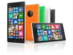 Nokia Lumia 830 Smartphone Review - NotebookCheck.net Reviews