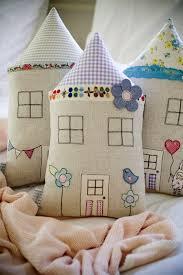 <b>Декоративные подушки</b> своими руками ✅️Выкройки, схемы (90+ ...