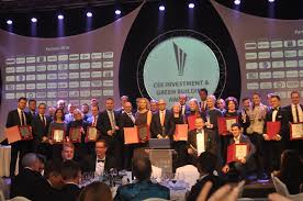 region s top real estate firms recognised at europaproperty s 6th 0831