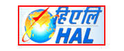 Hindustan Aeronautics Limited (HAL) Recruitment 2015 Application Form for 50 Engineer, Technician, Assistant Posts