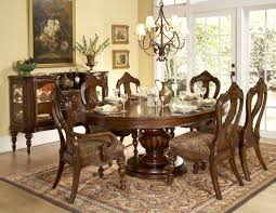 round dining tables for sale steve silver furniture dining room sets tables bar stools