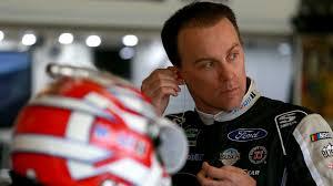 NASCAR starting lineup at Richmond: Harvick on pole   Sporting News