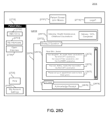 patente us adaptive communication methods and systems for patent drawing