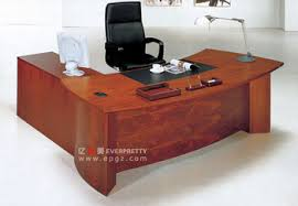 latest office furniture. China Supplier Latest Office Wooden Table Designs For Furniture L