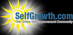 Follow Us on SelfGrowth