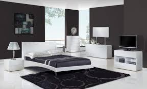 Modern Bedroom Set Furniture Remarkable Modern Bedroom Furniture Sets Amaza Design