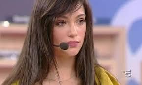 Lorella Boccia - lorella-boccia