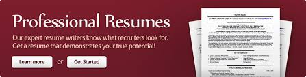 Vancouver Resume Writing   Vancouver Professional Resume Writing