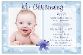 baptism invitation templates for word com baptism invitation templates for word