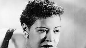 100 facts about <b>Billie Holiday's</b> life and legacy