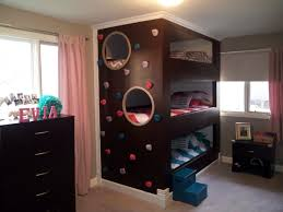 triple bunk beds bedroomravishing aria leather office