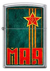 <b>Зажигалки</b> с логотипом - бренд <b>ZIPPO</b>: цены, купить оптом в СПб