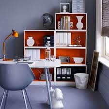 ikea for office simple interior furniture pretty ikea office ideas with grey sled base cpelo y bedroomravishing aria leather office chair