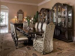 room furniture houston: interior model home in houston dining room chairs houston dining room furniture star furniture houston