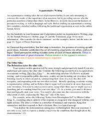 college application essay writing tips with importance of  argumentative essay featuring best