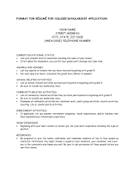 resume tips key strengths sample customer service resume resume tips key strengths resume strengths examples key strengthsskills in a resume resume strengths for resume