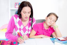Cpm homework help us government vital statistics
