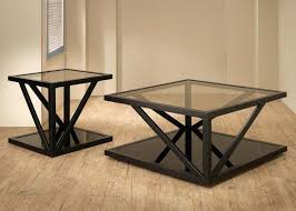 table legs click enlarge cool ideas for coffee table legs
