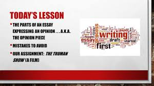 essays learning mistakes  essays learning mistakes