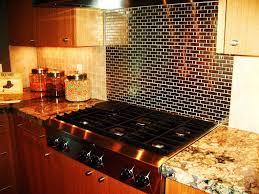 kitchen backsplash stainless steel tiles: photo gallery of the stainless backsplash tiles stainless steel backsplashes for modern kitchens