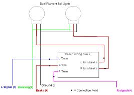 gmc acadia wiring schematic 1998 gmc yukon radio wiring diagram images 2001 gmc radio wiring brake light wiring diagram on