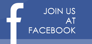 Join DHR on Facebook
