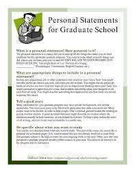 Graduate Application Process YouTube