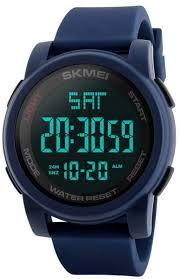 Sale on <b>Watches</b> - <b>Skmei</b> - Egypt | Souq
