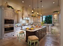 traditional open kitchen designs btraditional open kitchenb bedroommarvelous conference chair ikea office pes gorgeous