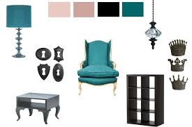 alice in wonderland baby room decorations photograph metam alice in wonderland inspired furniture