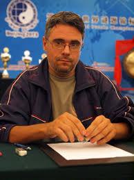 Резултат слика за Nikola Živanović