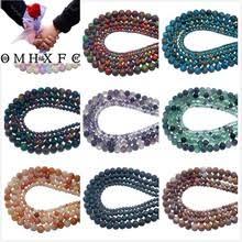 Online Get Cheap <b>Natural</b> Crystal <b>Tiger Eye Stone</b> -Aliexpress.com ...