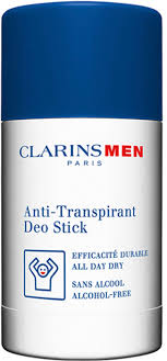 Clarins Stick Antiperspirant <b>Дезодорант</b>-стик антиперспирант для ...