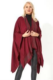 <b>New</b> Season <b>Arrivals</b> | Women's Fashion & Clothing | Roman ...