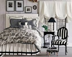 4 bedroom large size bedroom kids room interior ideas inspirationwith black excerpt and white modern charming bedroom ideas black white