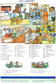 best images about vocab grammar lessons english 17 best images about vocab grammar lessons english for beginners and esl