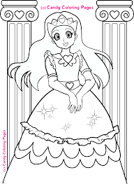 inspirational online coloring pages for your elegant online coloring pages 42 on coloring pages online coloring pages
