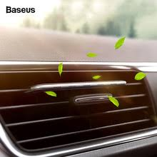 Aluminium <b>Car</b> Diffuser Reviews - Online Shopping Aluminium <b>Car</b> ...