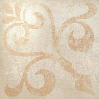 <b>Керамический</b> гранит - <b>Atlas</b> concorde - <b>Декор</b> Хит Тин Скретч ...