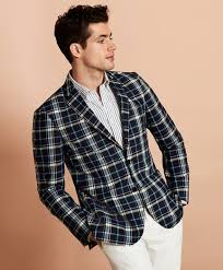 <b>Men's Blazer</b> Sale & <b>Sport Coats</b> Sale | Brooks Brothers