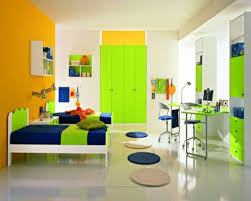 chairs for boys bedroom