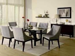 Table Centerpieces For Dining Room Modern Dining Room Table Centerpiece Ideas Decorating Of Party