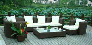 charming patio umbrellas and special outdoor umbrella lights also most popular outdoor blinds for patio with charming outdoor furniture design