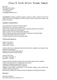sample resume for valet driver sample customer service resume sample resume for valet driver valet driver resume sample driver resumes livecareer driver resume cover letter