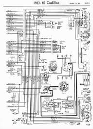 catalog ford wiring diagrams