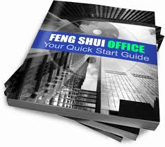 feng shui office your quick start guide chi yung office feng