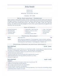 job description of a s assistant resume job description for job description of a s assistant resume job description for retail pharmacist job description example retail s associate job description pdf retail