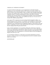 Finance Cover Letters That Get You Noticed   FinExecutive And retail and sample cover letter example of experience in grabbing opening statement in a link to the resume  Service in several  Gained extensive  Years